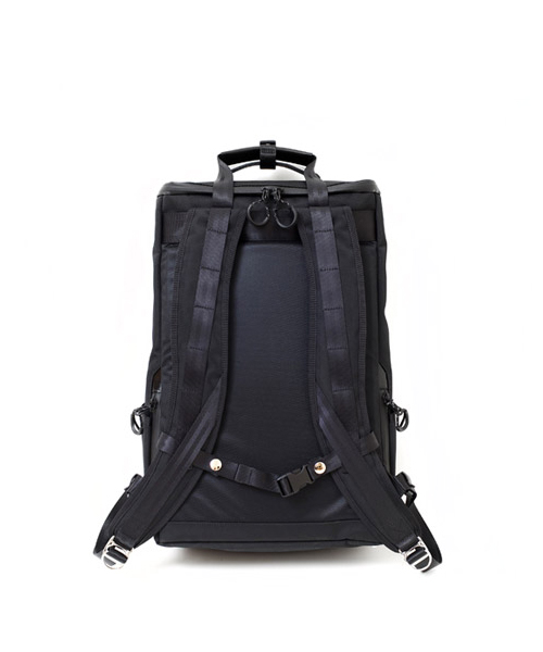 Urban Commuter BACK PACK LD