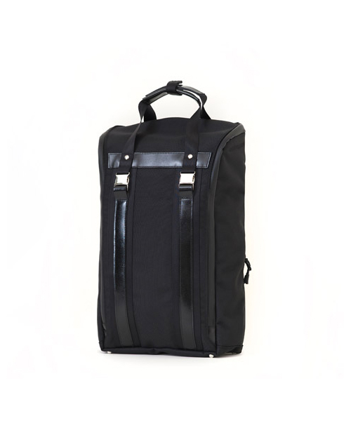Urban Commuter 2WAY BRIEF PACK LD