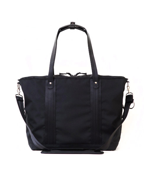 Urban Commuter 2WAY TOTE BAG LD
