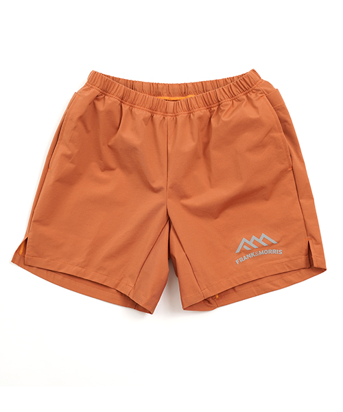 ACTIVE SHORTS 03 BO