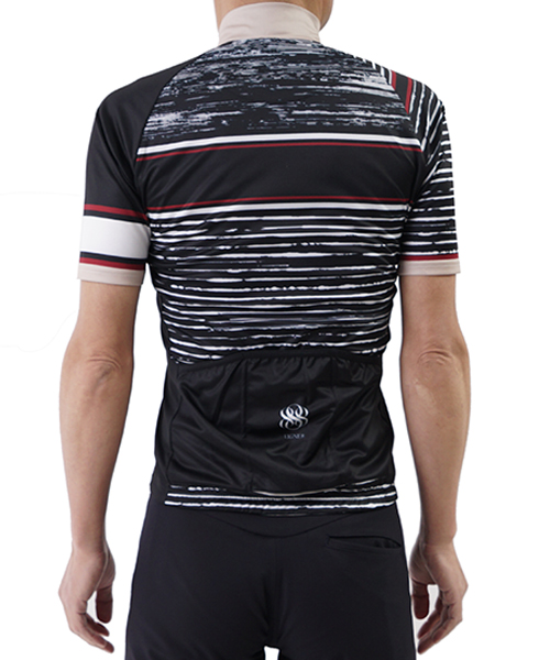 Disrupt Short Sleeve Jersey