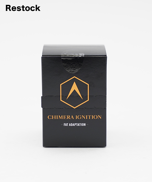 CHIMERA IGNITION
