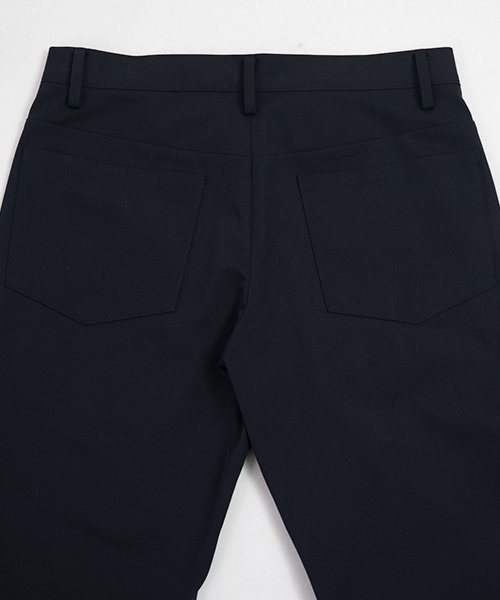 Going Places 5pocket Pants NV