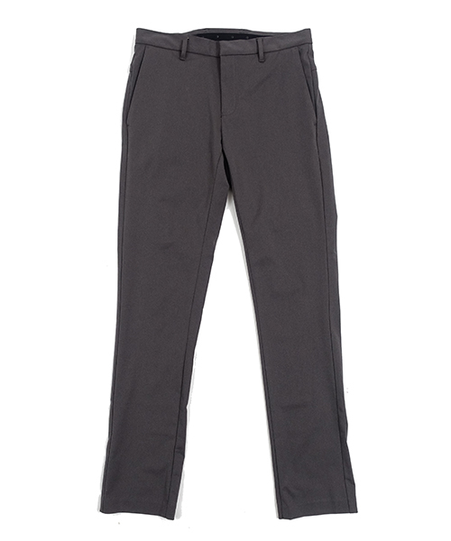 Kinetic Pants Chacoal Heather