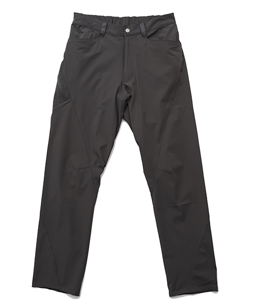 Friction Pant Peat