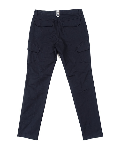 OUTPOCKET CARGO NAVY